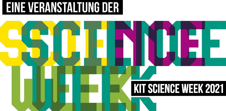 KIT Science Week